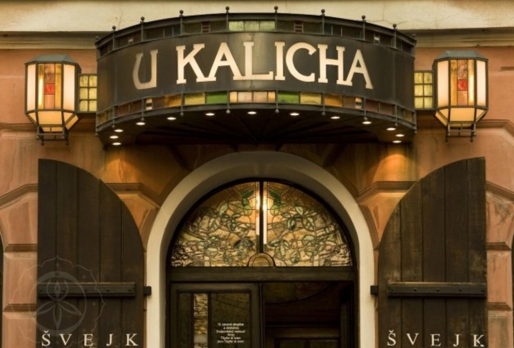 u_kalicha_12