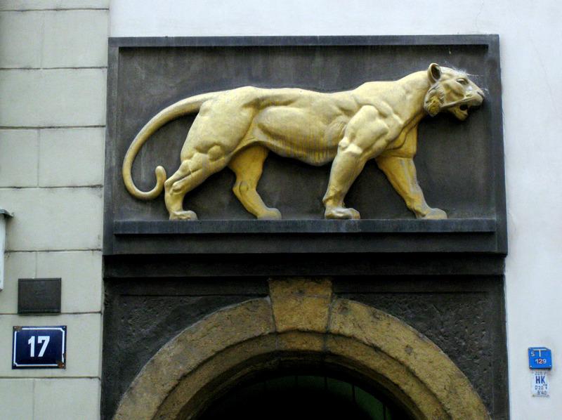 u_zlateho_tygra