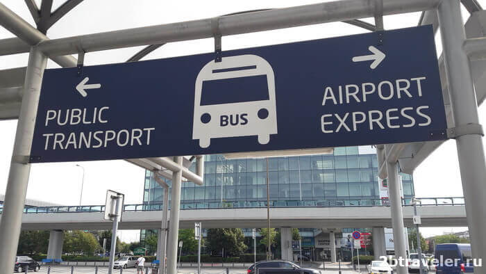 airport-to-Prague-city-center-02